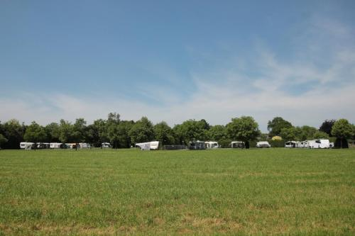 Camping De Zandberg 4